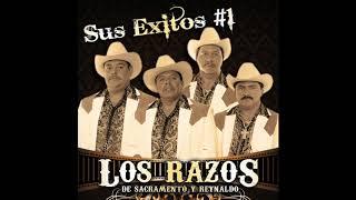 Los Razos - Sus Exitos #1 (Disco Completo)