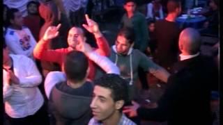تحميل اغنية راشد الماجد الا يامطول صبري mp3