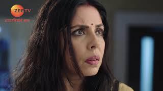 Yeh Teri Galiyan | Ep 171 | Mar 12, 2019 | Best Scene | Zee TV