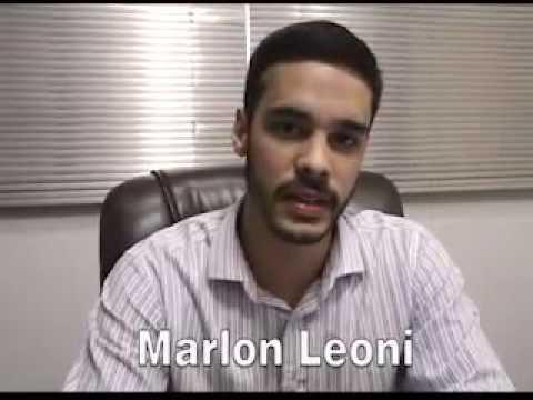 Marlon Leoni fala sobre o #DebateNaSICTV  - Gente de Opinião