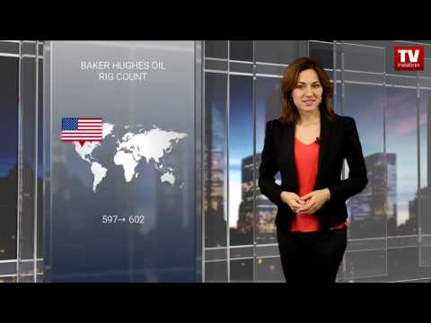 Oil Prices Gain Momentum