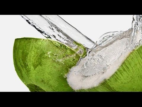 Beber las hierbas para el adelgazamiento