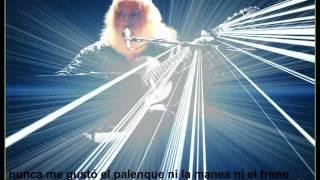 DE TANTO SABER TAN POCO-JOSE LARRALDE.wmv