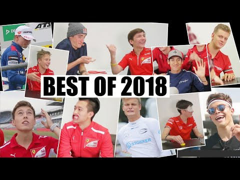 Best of Prema - 2018