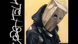 ScHoolboy Q   Floating Ft. 21 Savage (Instrumental)