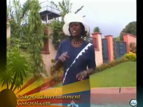 Oge akara aka erugo -Sister Ogochukwu Okeke