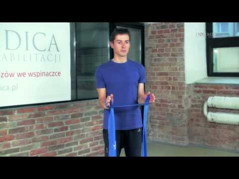 Jak podkręcić mięśnie miednicy u mężczyzn