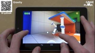 """[Android] Game Plan #172 """"С отличной физикой"""""""