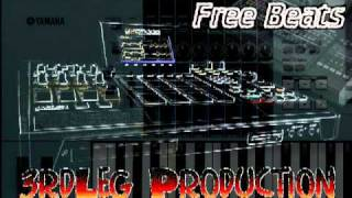 Another Free Ballad / R&B Beat Instrumental - This for the singers 2