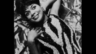 Carla Thomas - I've Fallen In Love With You
