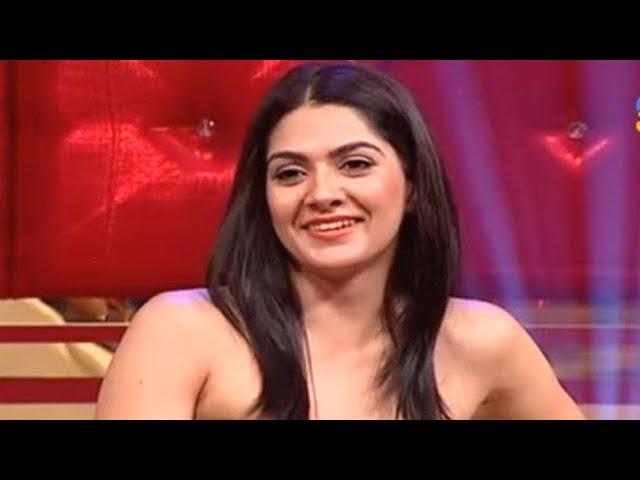 Geetha & Nandu On Konchem Touch lo Unte Chepta – July 9, 2016 – Full Episode