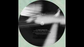 Vivace - 2 Need U (Intrusion's under the ocean dub)
