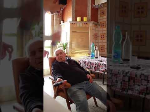 Video SCARICA sesso Sabaki