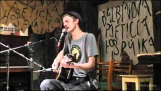 Balbínka - Ondřej Ruml - Easy