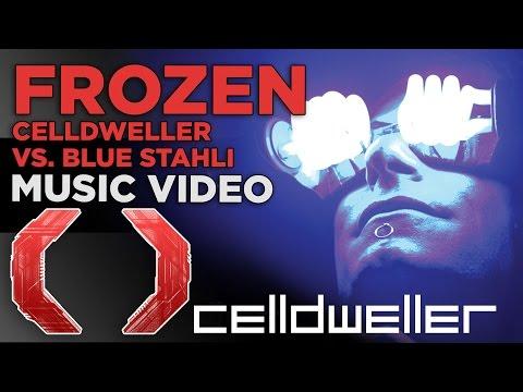 Celldweller: mistura única de sonoridades