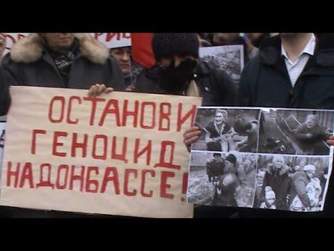 La codificazione da alcolismo in Ivanovo si rivolge al prezzo
