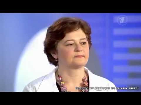 Клиники диабетической стопы хирургия