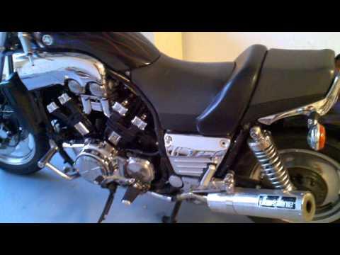 Craigslist Motorcycles You Like Auto
