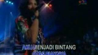 Nicky Astria Misteri Cinta...