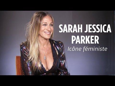 Taglio sesso anale il video