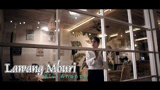Download lagu Alvi Ananta Lawang Mburi Mp3