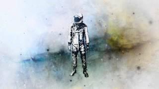 Fenech Soler - Demons (Trippcore Remix)