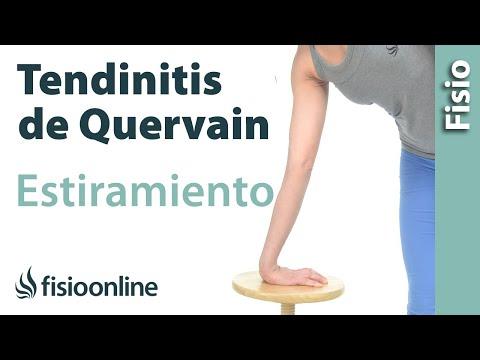 Dolor de espalda baja. remedios caseros para el tratamiento de lumbares