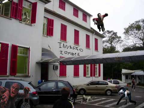 Estudantes das 8ªs séries desenvolvem Grafite Virtual