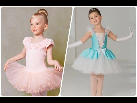 disfraces de bailarina para niñas - #Halloween