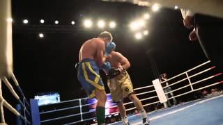 Документальный фильм об Astana Arlans
