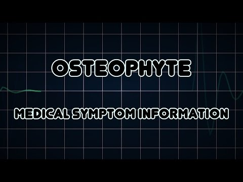 Traditionelle Rezepte von Osteoarthritis des Knies