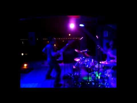 Panic Disorder's GoonTV - Live from Sebastian, FL