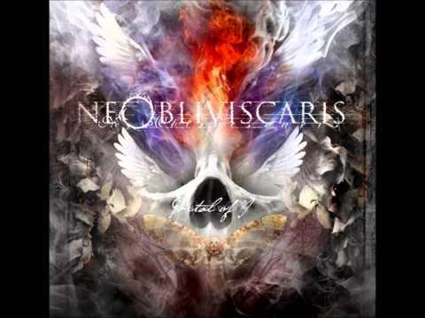 Ne Obliviscaris - And Plague Flowers The Kaleidoscope