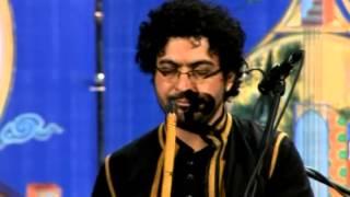 نینوا اثر حسین علیزاده - اجرای ارکستر زهی چنگ به رهبری کاوه کشاورز - قسمت دوم