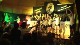 preview picture of video 'SCV-Männerballett MiB Zugabe 2008 Sörgenloch'