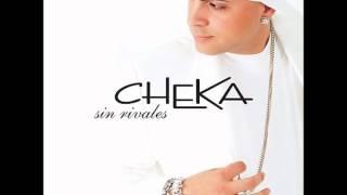 Cheka - Sin Rivales (Full Album)