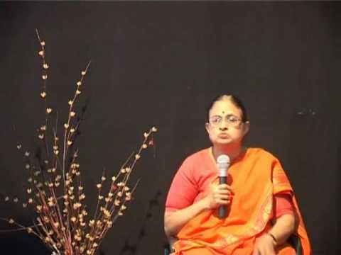 Dr. Rani Bang Gadchiroli experience