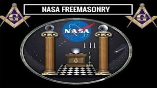 URGENT !! TERRE PLATE !! DIEU EXISTE LA PREUVE !! NASA FRANC MAÇONNERIE SATANISTES ILLUMINATI !!