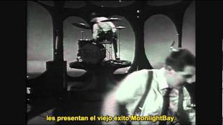 The Beatles - Moonlight Bay