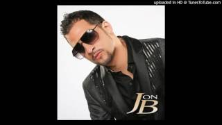 Jon B & Babyface - Someone To Love screwed and chopped