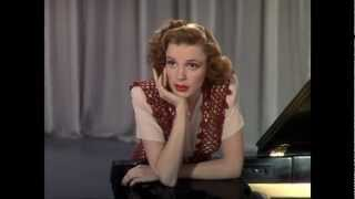 The Joint Is Really Jumpin' in Carnegie Hall - Judy Garland