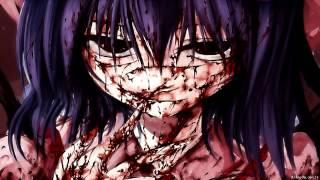 ✘(NIGHTCORE) Waking The Fallen Resurrected - Avenged Sevenfold✘
