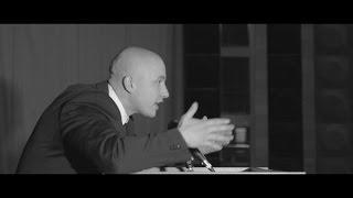 Michajlov   Konzum (Prod. Daniel)