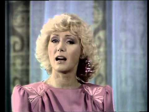 1981 Helena Vondráčková - A ty se ptáš co já