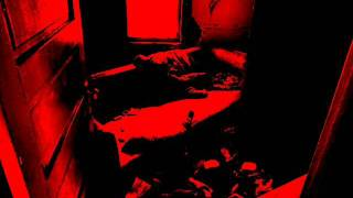 Knobs     Dark Material Podcast 3