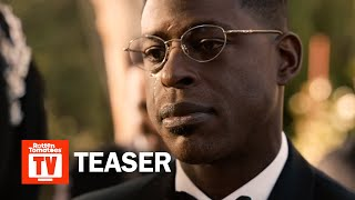 This Is Us Season 6 Teaser   'The Cast Prepares to Say Goodbye'   Rotten Tomatoes TV