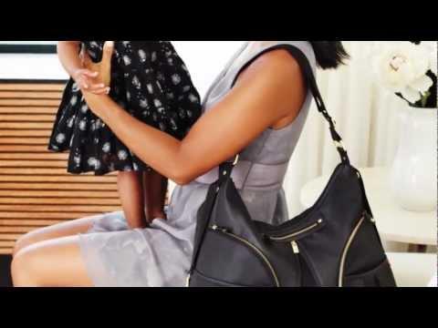 Carriwell Lace Nursing Bra Bubs N Grubs Video Reviews