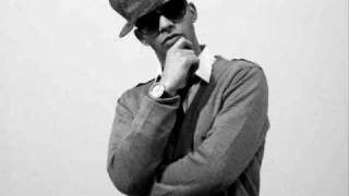 Drake - Bria's Interlude ft Omarion Instrumental