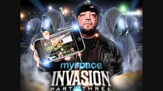 Eminem - Armageddon Invasion Part III