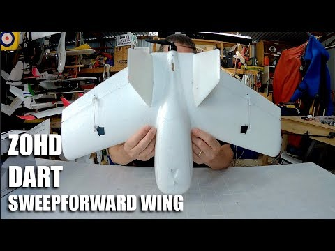 zohd-dart-sweepforward-wing